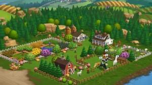 decline of rural aust pic
