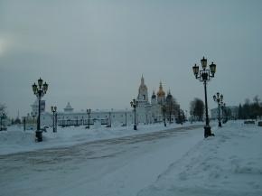 10 Similarities Between Siberia andAustralia